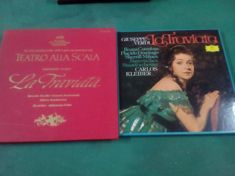 Operas de Verdi  Img_2029