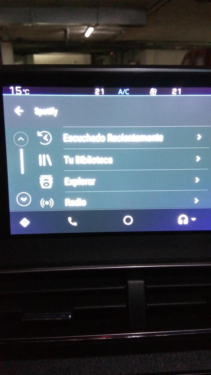 instalacion ANDROID AUTO Img-2011