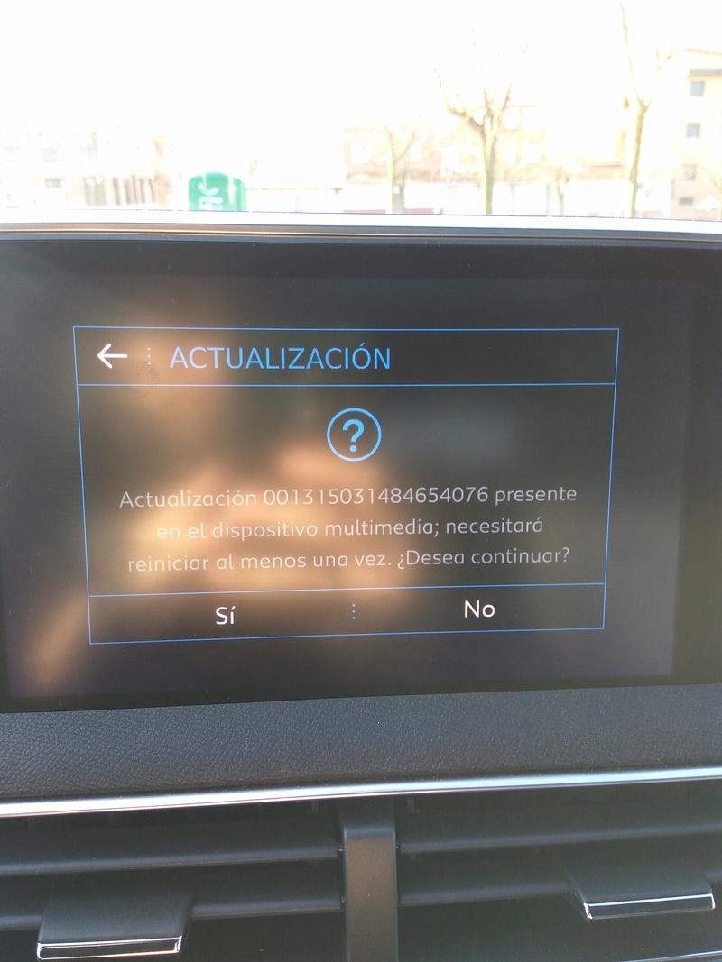 instalacion ANDROID AUTO Img_2010