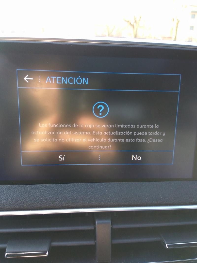 instalacion ANDROID AUTO - Página 6 Img_2018