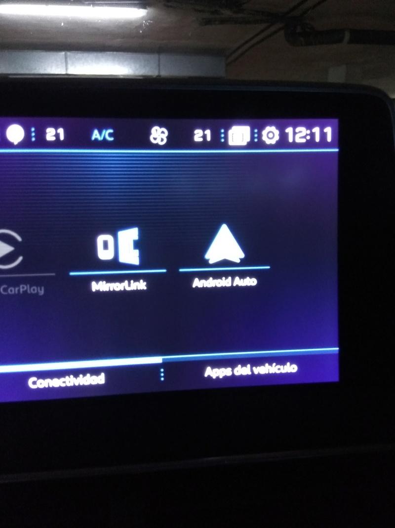 instalacion ANDROID AUTO Img_2023