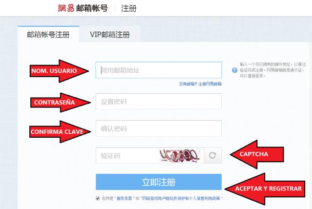 Spotify a lo chino :: NetEase Cloud Music = Streaming 320kbps + descarga sin DRM [gratuito y sin anuncios] 149b7f10