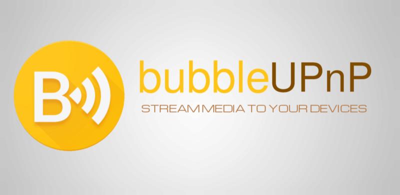 BubbleUPnP, Audiocast y uso de reproductores DLNA antiguos (post espesito ':-/) 2a9xk410