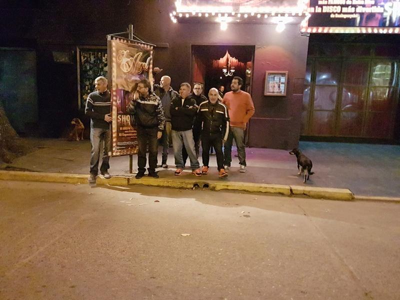 Viaje a Gualeguaychu semana santa - Página 2 17833910