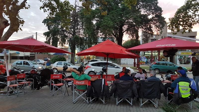 Viaje a Gualeguaychu semana santa - Página 2 17880610