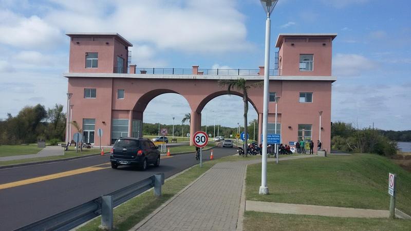 Viaje a Gualeguaychu semana santa - Página 2 17917310