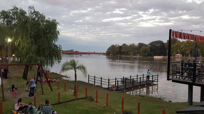 Viaje a Gualeguaychu semana santa - Página 2 17990310