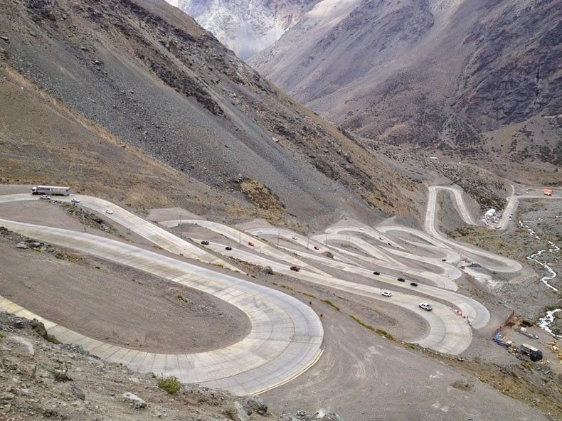 viaje a Chile en la primera quincena de Marzo Paso_i10