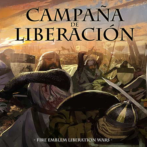 Librería Musical de Liberation Wars - CONCURSO DE PLAYLISTS! - Página 2 Dfgdfg11