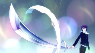 Hikage Haru Yukine10
