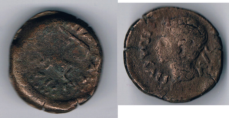 Semis de Iulia Traducta? Moneda30