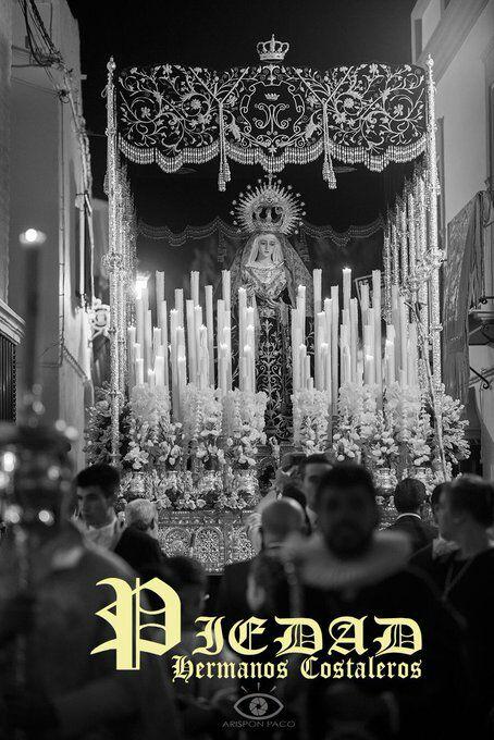 CARTELES DE SEMANA SANTA 2017 Whatsa16