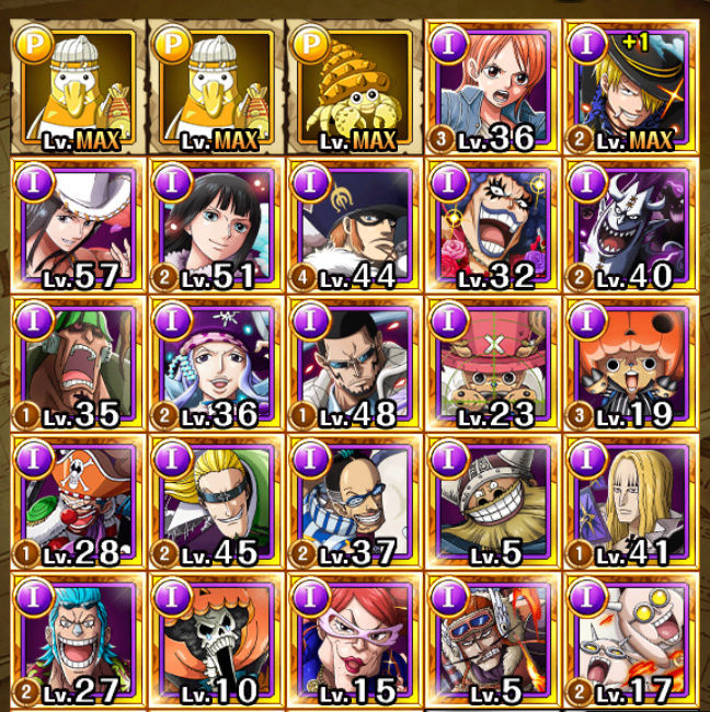 Equipos full PHY e INT Int_110