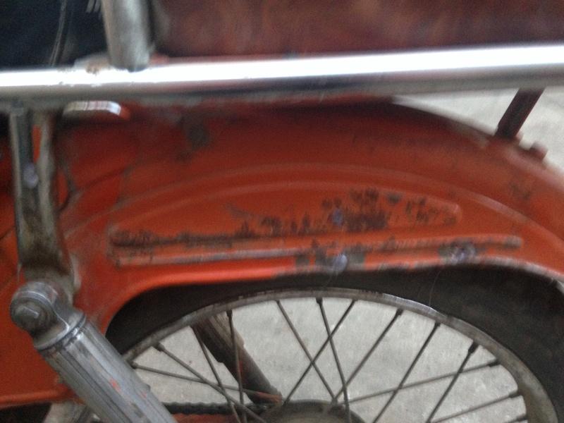 Fotillos de la Mobylette Campera y preguntillas mecánicas Img_0214