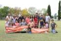 Feliz cumpleforo a mi Img-2012