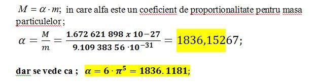Despre semnificatia masei particulelor. - Pagina 3 Alfa_112
