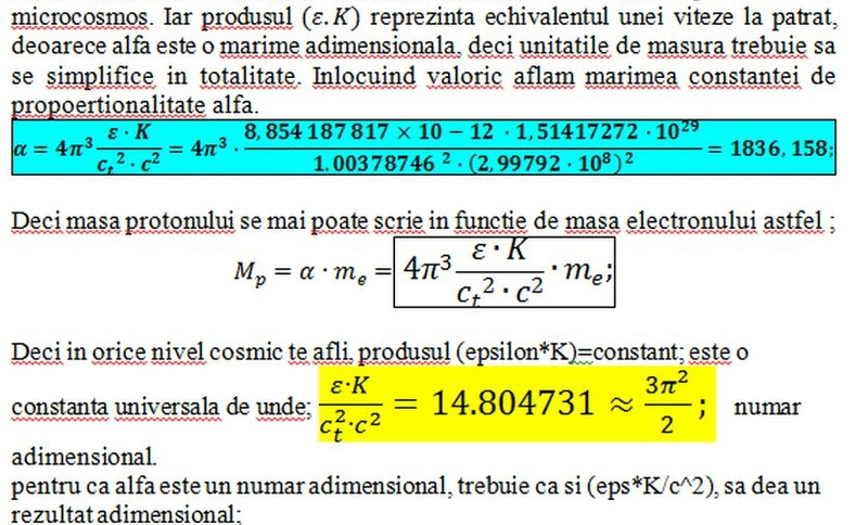Despre semnificatia masei particulelor. - Pagina 3 Alfa_s10