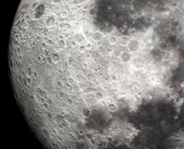 Fotografia astronomica. Clipbo10
