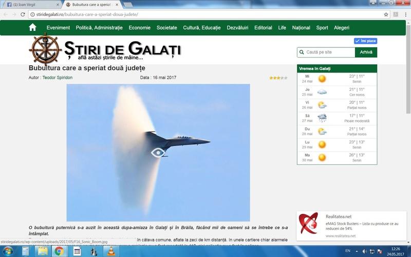 Bubuitura de la Galati Clipbo11