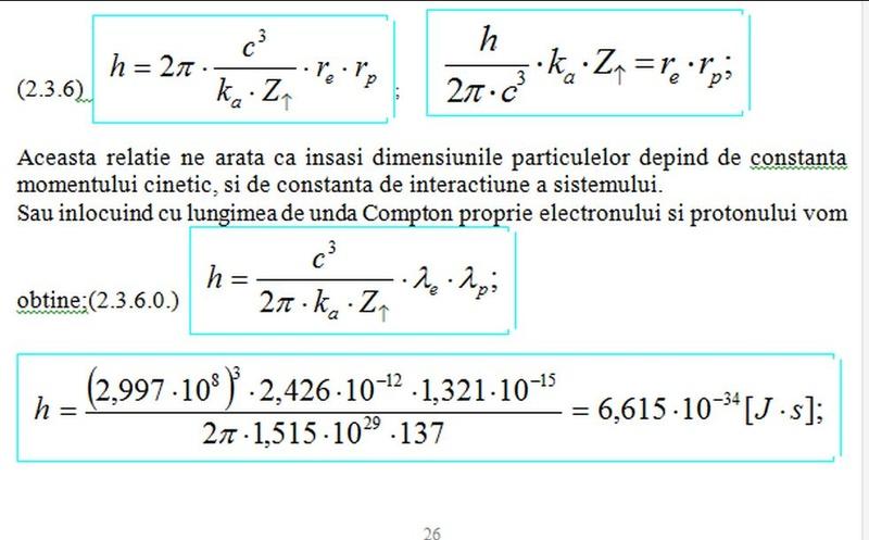 Despre semnificatia masei particulelor. - Pagina 3 Const_10