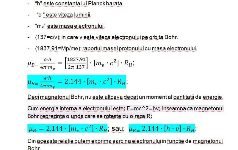 Ce  este  un  foton ? - Pagina 3 Magnen10