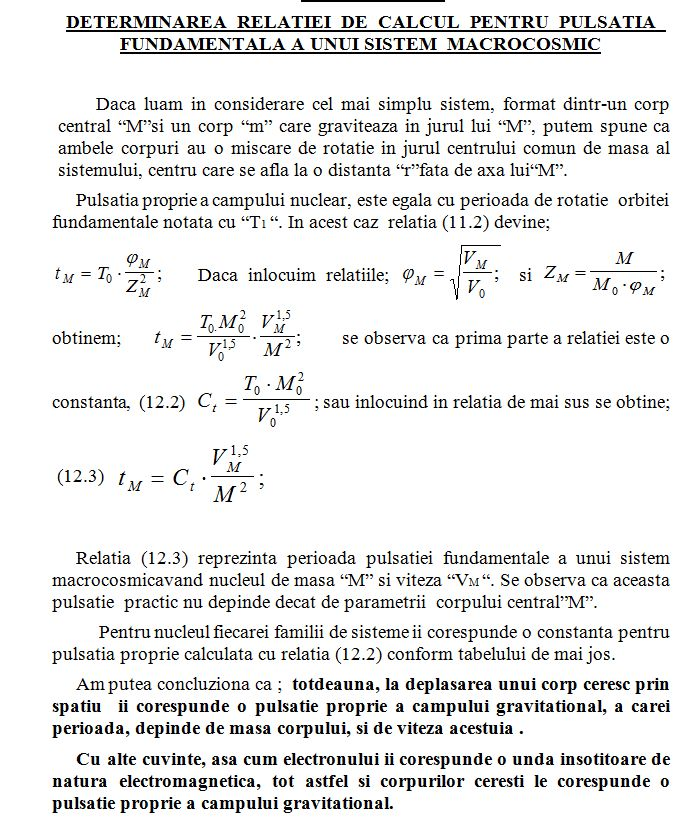 Despre semnificatia masei particulelor. - Pagina 6 Pulsat10