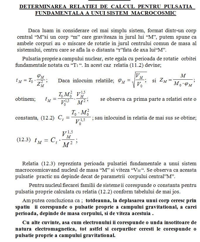 Ce este TIMPUL? - Pagina 2 Pulsat12