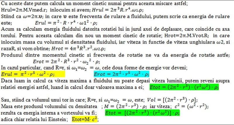 Ce  este  un  foton ? - Pagina 3 Vortex11