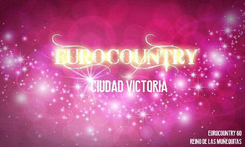 [Eurocountry News] - Página 5 Logo11