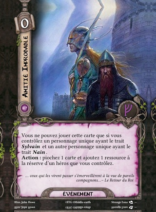 cartes custom pour usage non commercial - Page 3 Amitiy11