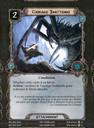 cartes custom pour usage non commercial - Page 4 Courag11