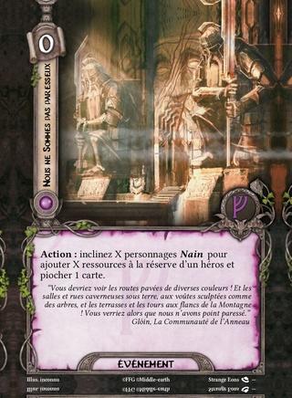 cartes custom pour usage non commercial - Page 4 Nous-n11