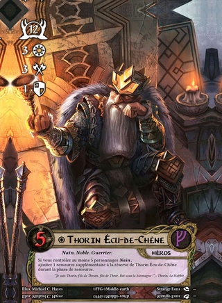 cartes custom pour usage non commercial - Page 3 Thorin10