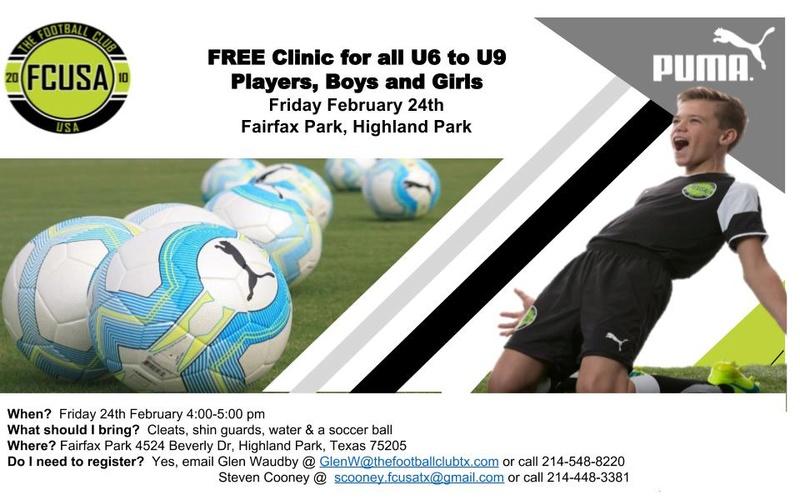 FCUSA Free Skills Clinic(Highland Parks) Fcusa_12