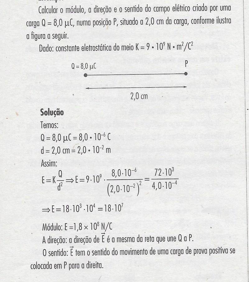 RENAN PEREIRA ROCHA RA:1315603699 - Período 3º Exerc_11