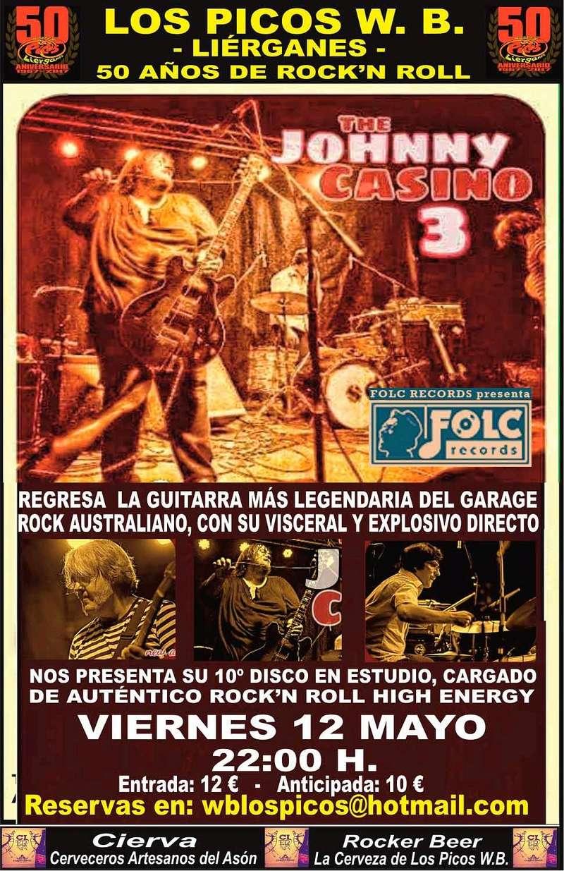 Los Picos Whisky Bar (Liérganes, Cantabria) - Próximos conciertos - Página 13 Cartel10