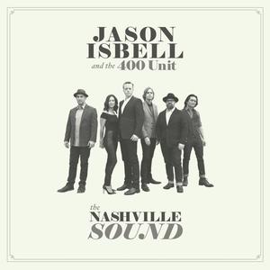 Jason Isbell  - Página 5 Cover10