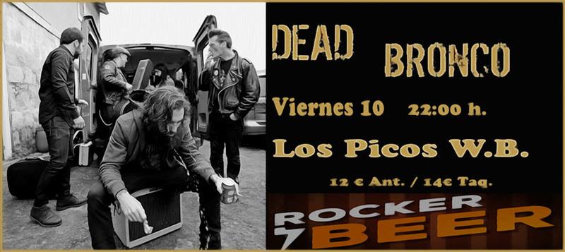 Los Picos Whisky Bar (Liérganes, Cantabria) - Próximos conciertos - Página 13 Dead-b10