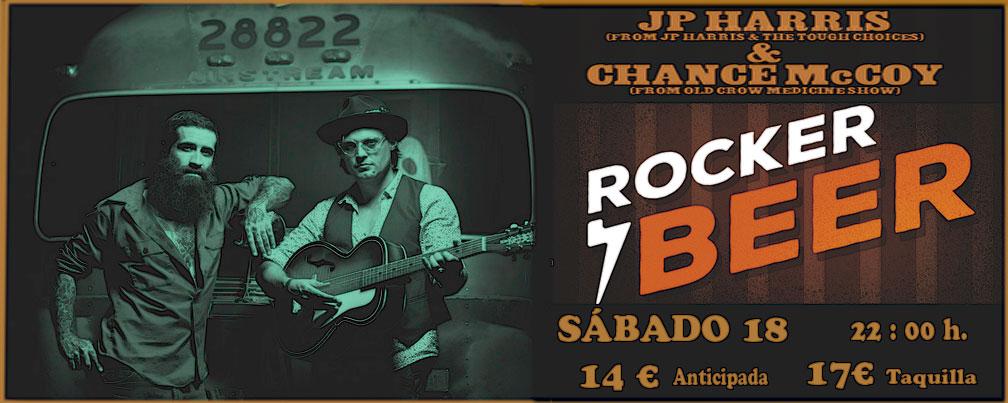 Los Picos Whisky Bar (Liérganes, Cantabria) - Próximos conciertos - Página 12 Jp-har11