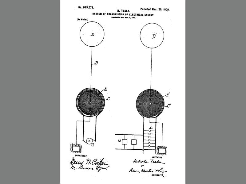 Tesla, omul- munca,  geniu, rezultate - Pagina 11 Image51