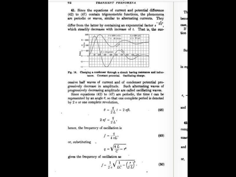 Tesla, omul- munca,  geniu, rezultate - Pagina 12 Image71