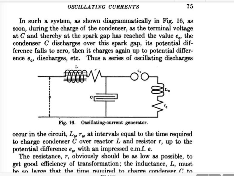 Laborator-sa construim impreuna - Pagina 33 Image73
