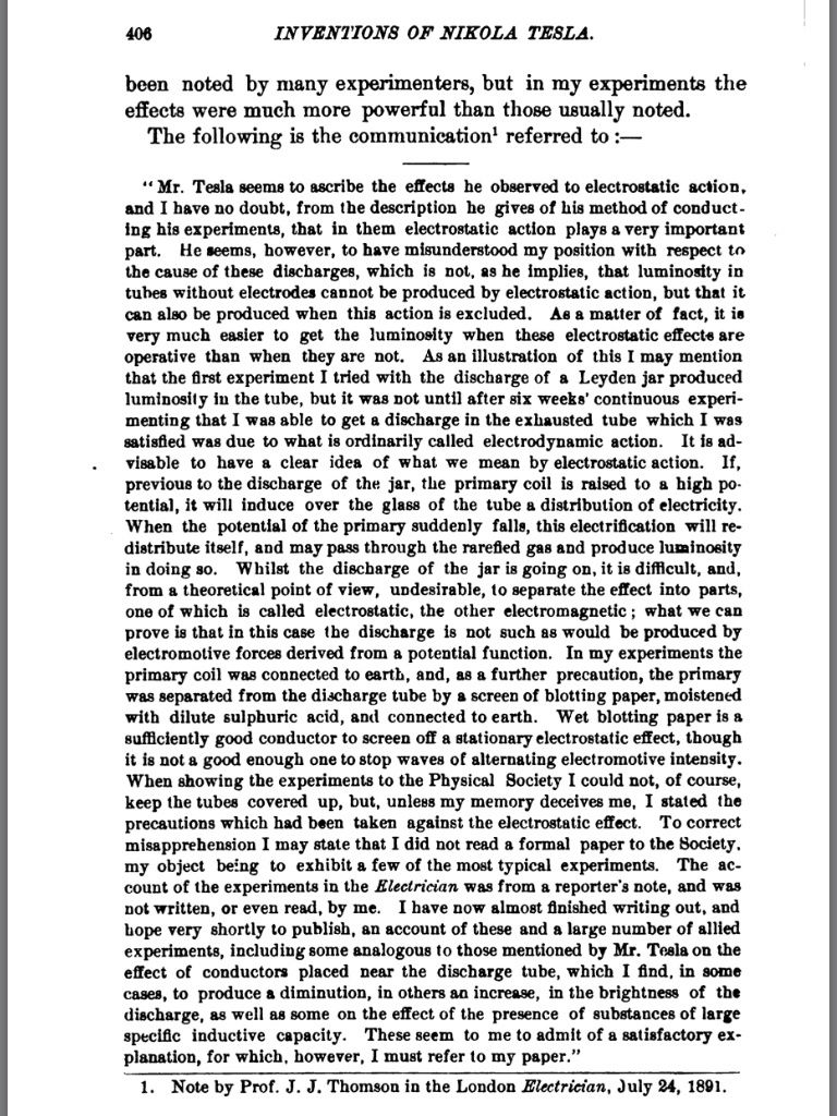 Tesla, omul- munca,  geniu, rezultate - Pagina 9 Image75