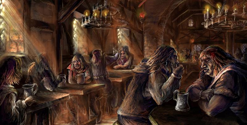 """Таверна """"Черный единорог"""" - Страница 6 Tavern10"""