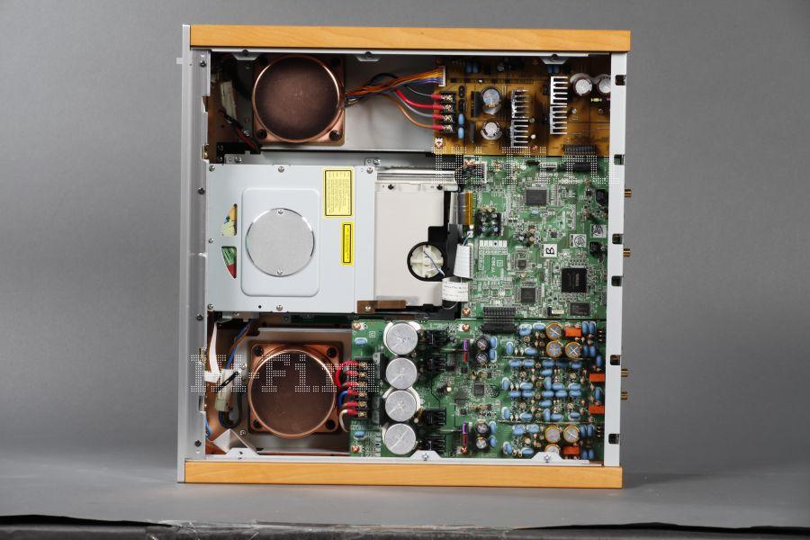 DACs 1b545010