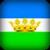 [INSCRIPCIONES] Junior Eurocountry 28 | Linnuvia, Pabloslovaquia Atl10