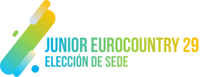 [RESULTADOS] Junior Eurocountry 29 | ¡Hora de pasar el testigo! Eds10