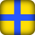 [INSCRIPCIONES] Junior Eurocountry 28 | Linnuvia, Pabloslovaquia Has11