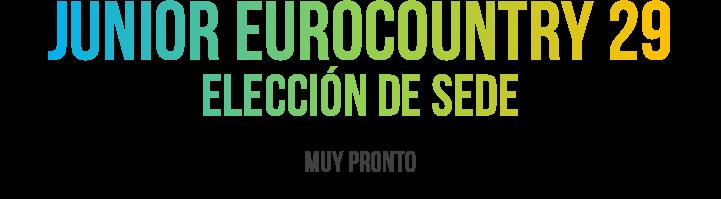 [RESULTADOS] Junior Eurocountry 28 | Linnuvia, Pabloslovaquia - Página 3 Rere12