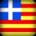 [INSCRIPCIONES] Junior Eurocountry 28 | Linnuvia, Pabloslovaquia Rhg11